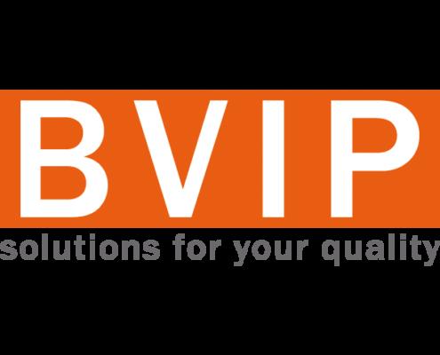 BVIP GmbH